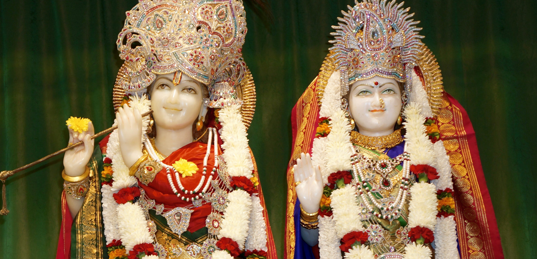 Atemberaubend Hindu Tempel Website Vorlage Fotos - Beispiel ...